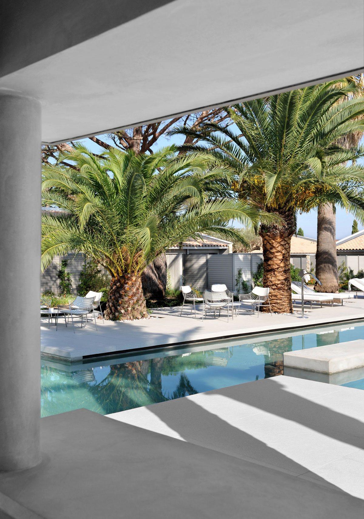Hotel-Sezz-Saint-Tropez-02