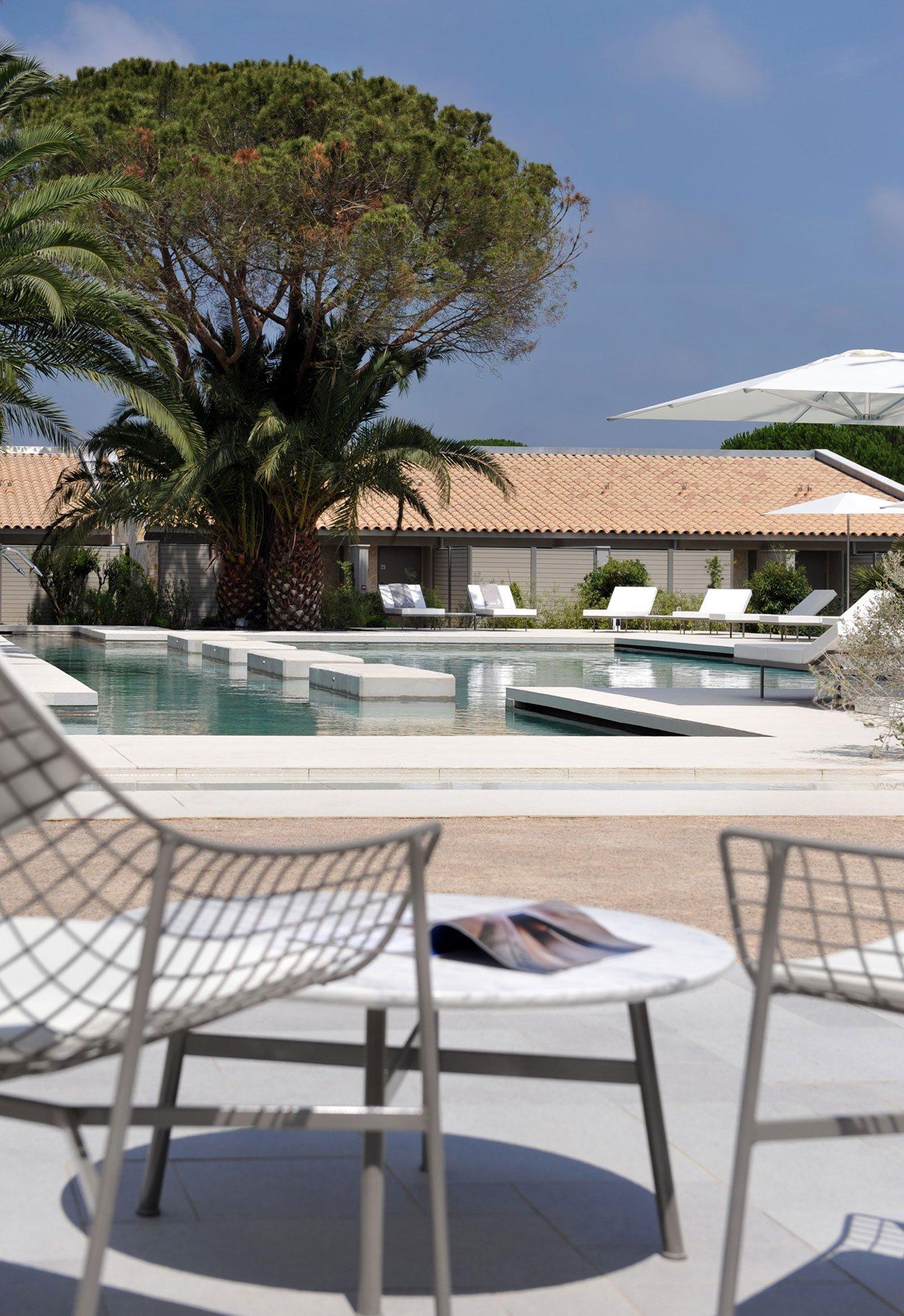 Hotel-Sezz-Saint-Tropez-05
