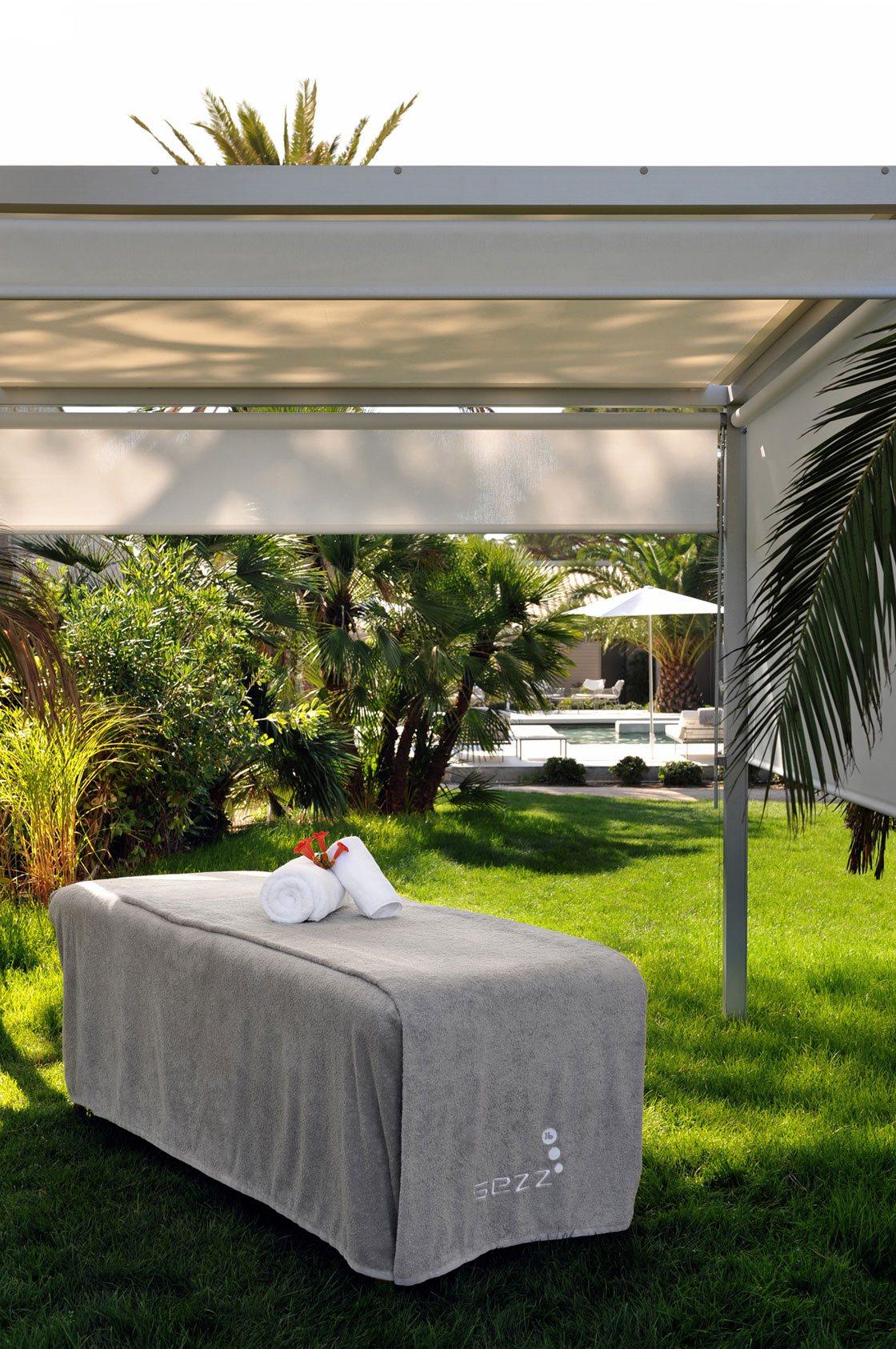 Hotel-Sezz-Saint-Tropez-08