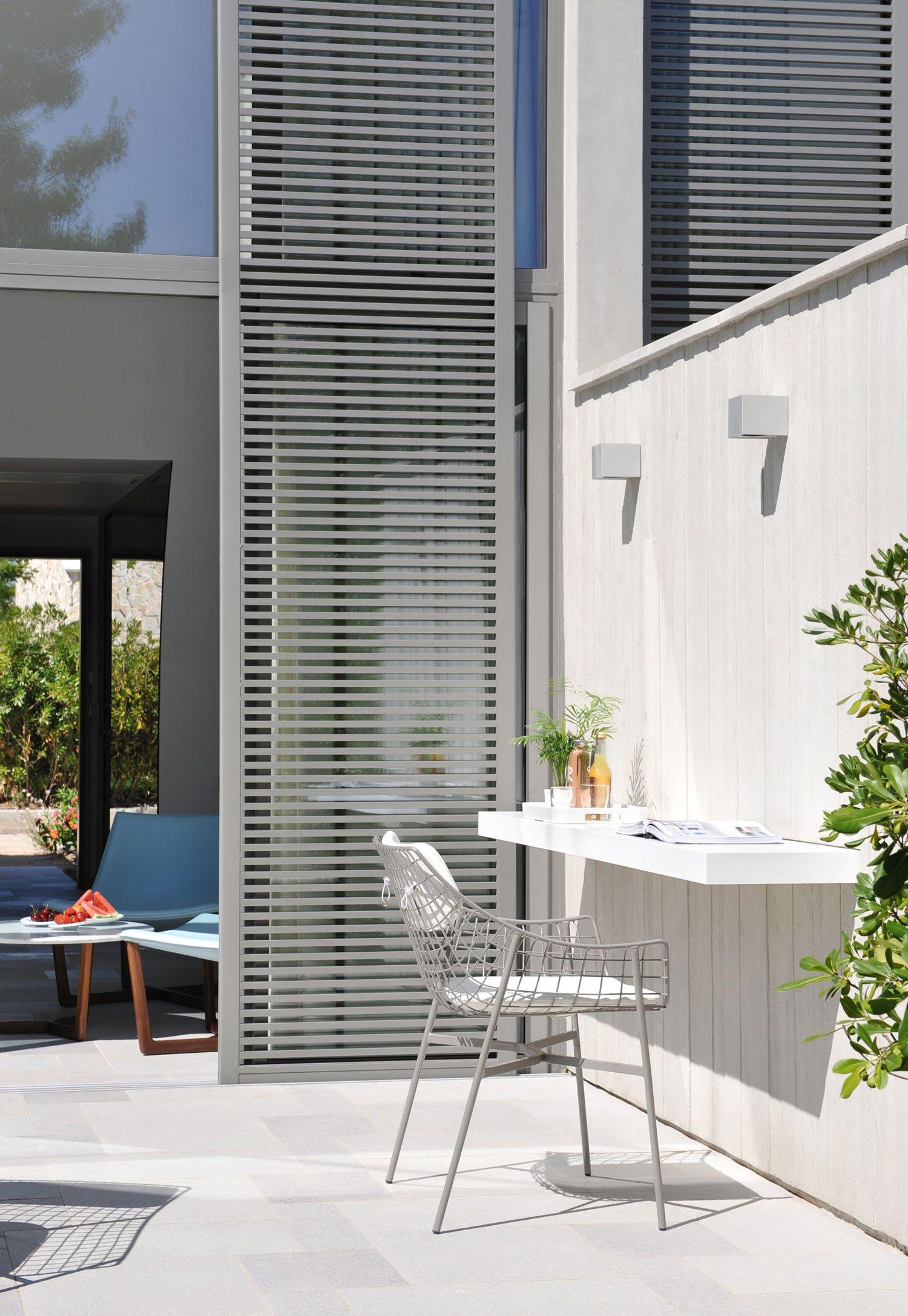 Hotel-Sezz-Saint-Tropez-10