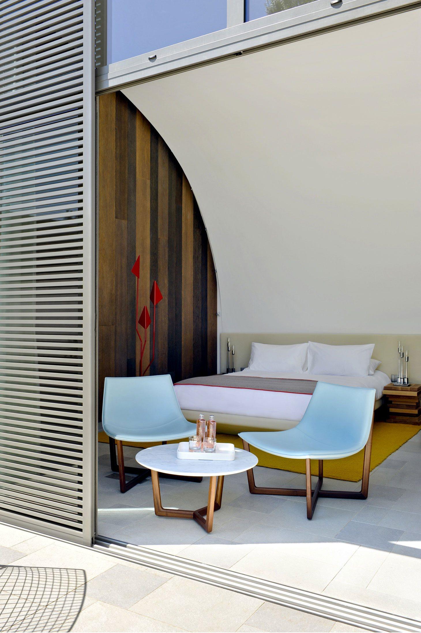 Hotel-Sezz-Saint-Tropez-11