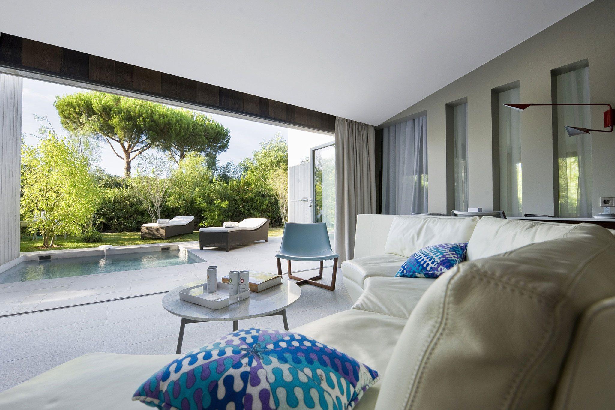 Hotel-Sezz-Saint-Tropez-15