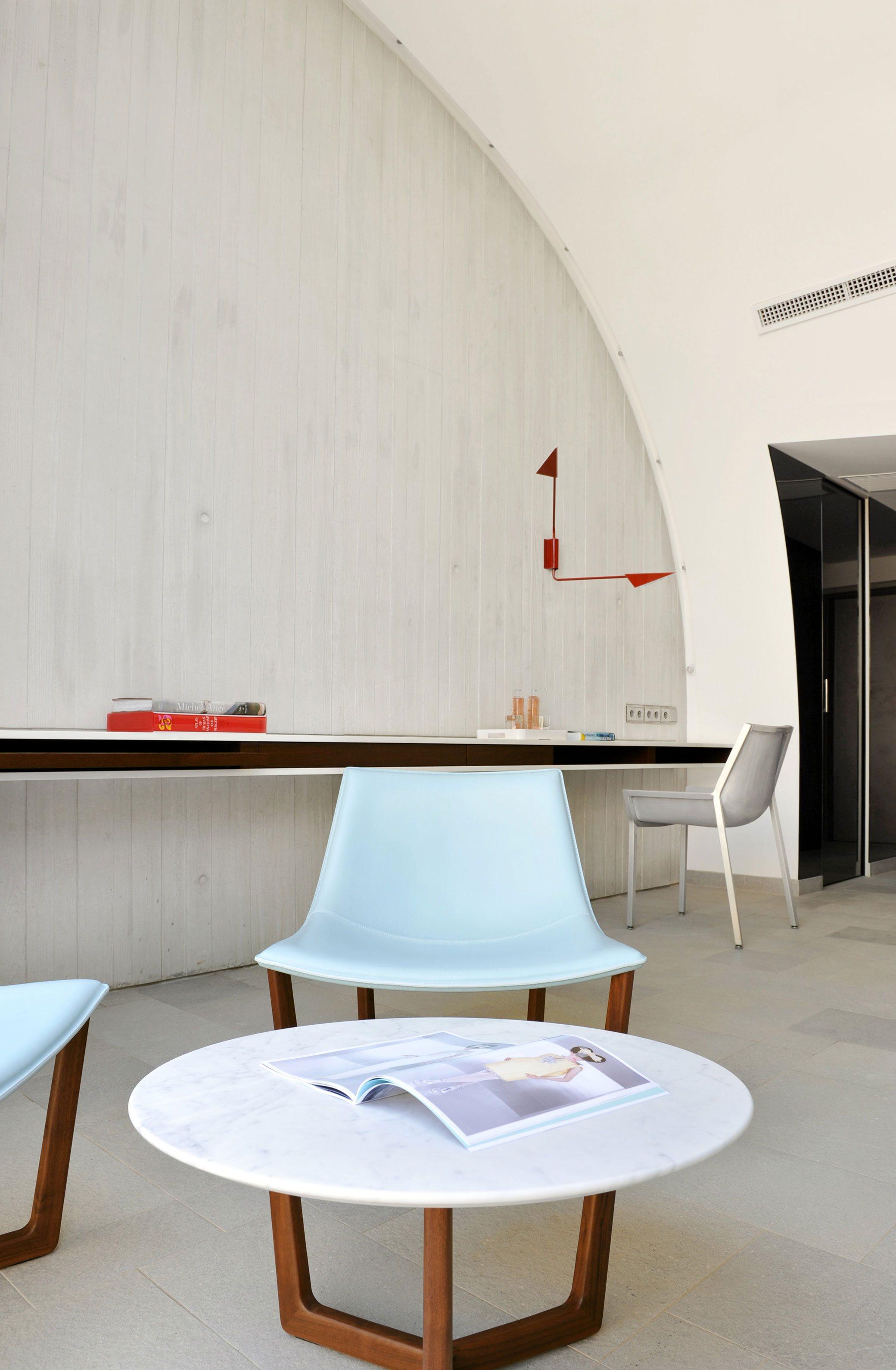 Hotel-Sezz-Saint-Tropez-16