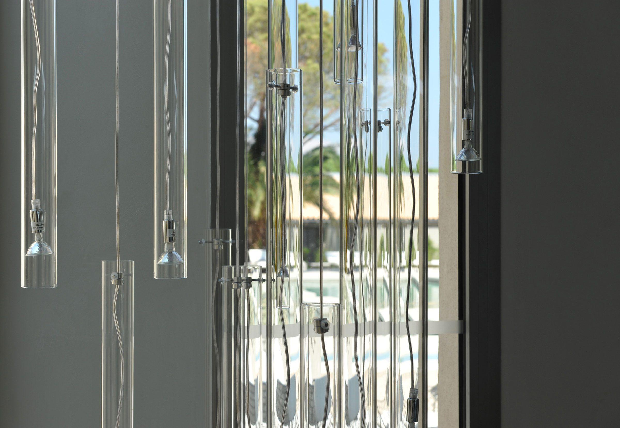 Hotel-Sezz-Saint-Tropez-19