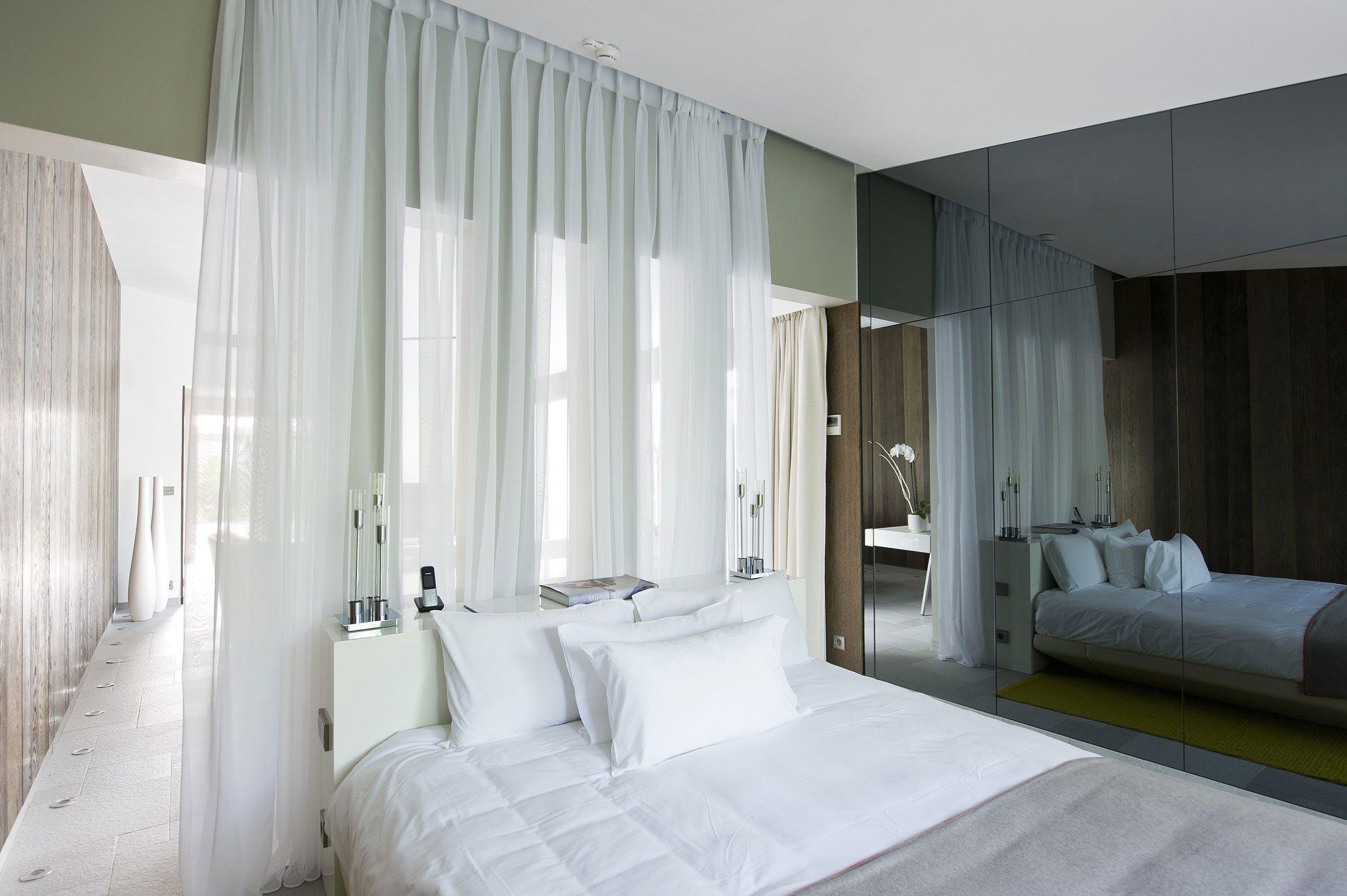 Hotel-Sezz-Saint-Tropez-20