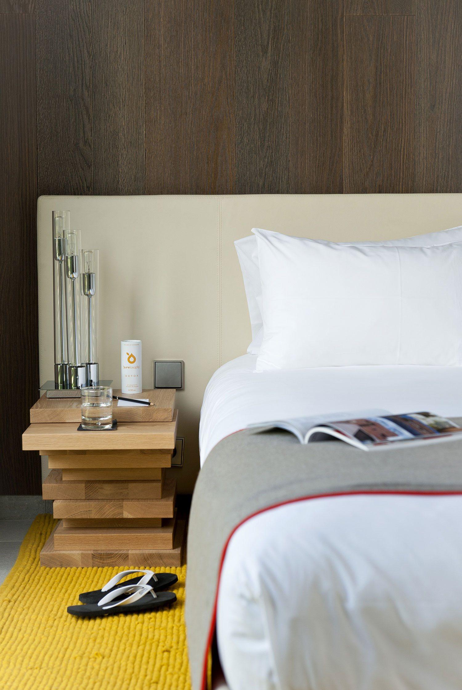 Hotel-Sezz-Saint-Tropez-21
