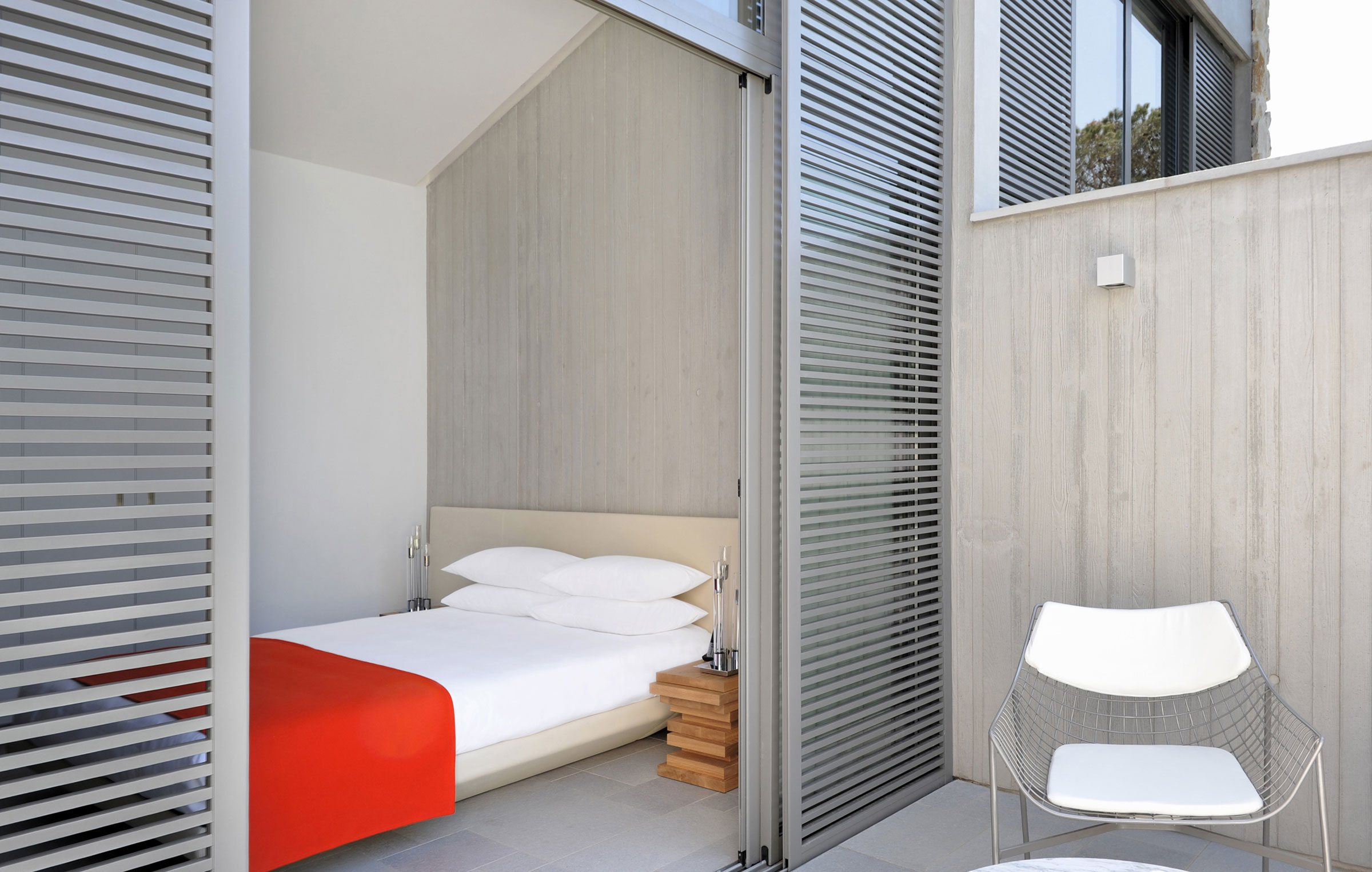 the hôtel sezz saint-tropezstudio ory - caandesign