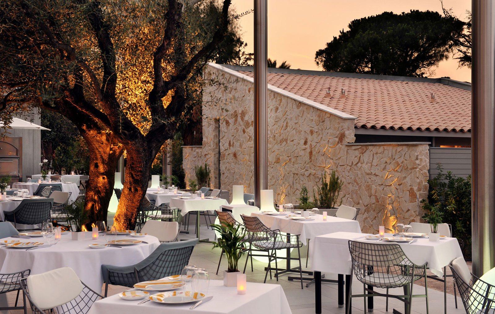 Hotel-Sezz-Saint-Tropez-30