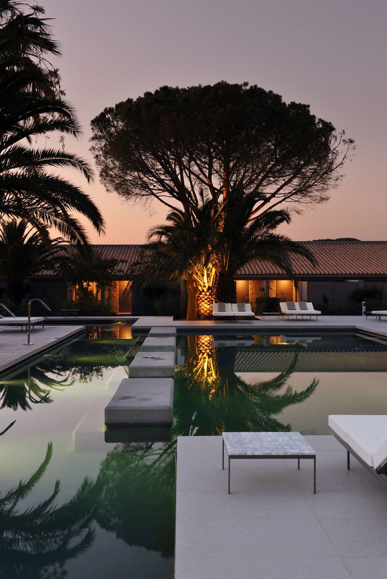 Hotel-Sezz-Saint-Tropez-31