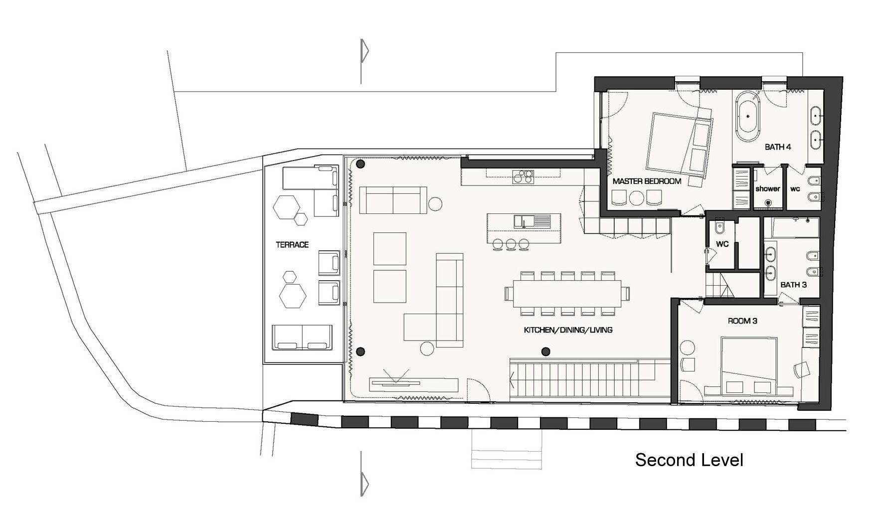 House-Sperone-23