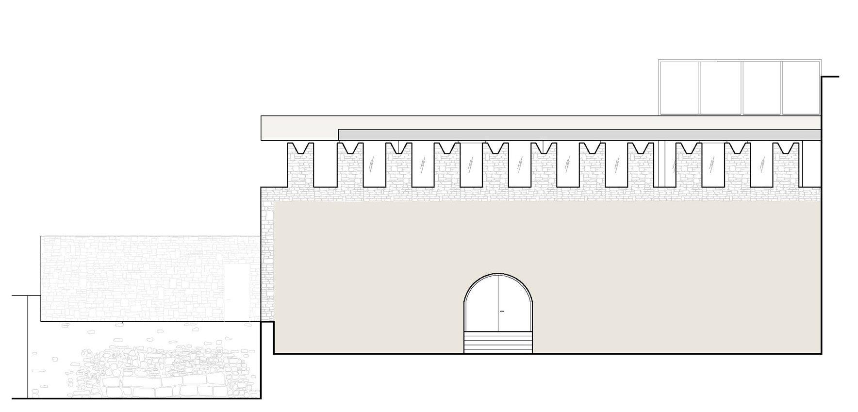 House-Sperone-27