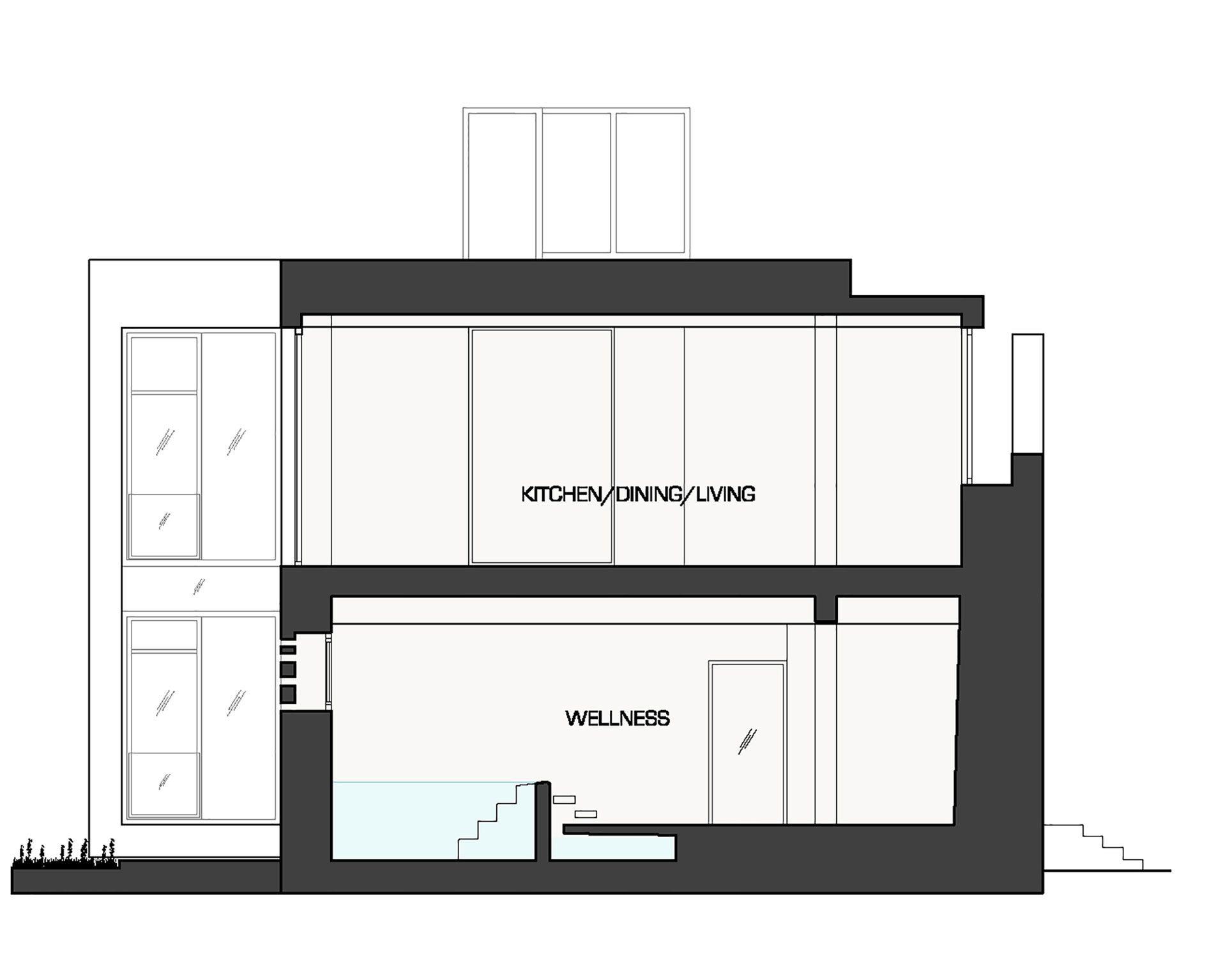 House-Sperone-28