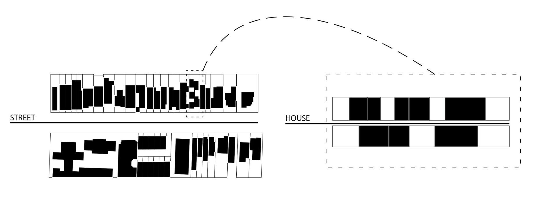 House-in-House-21