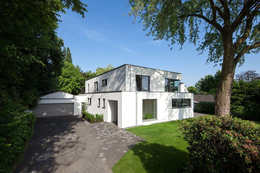 House-in-Meerbusch-01