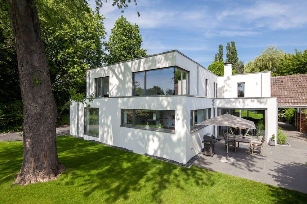 House-in-Meerbusch-02