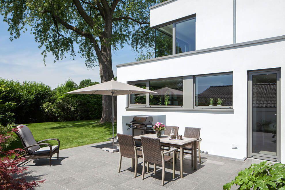 House-in-Meerbusch-03