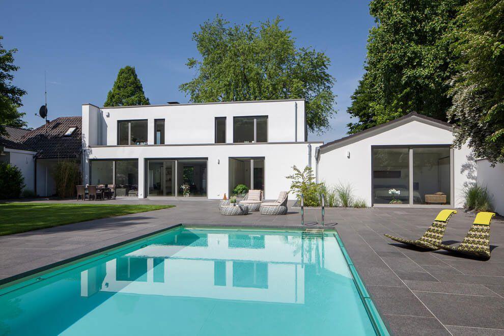 House-in-Meerbusch-04
