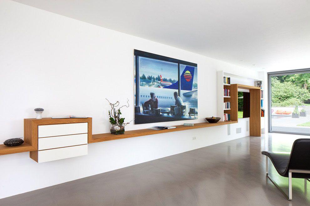 House-in-Meerbusch-07