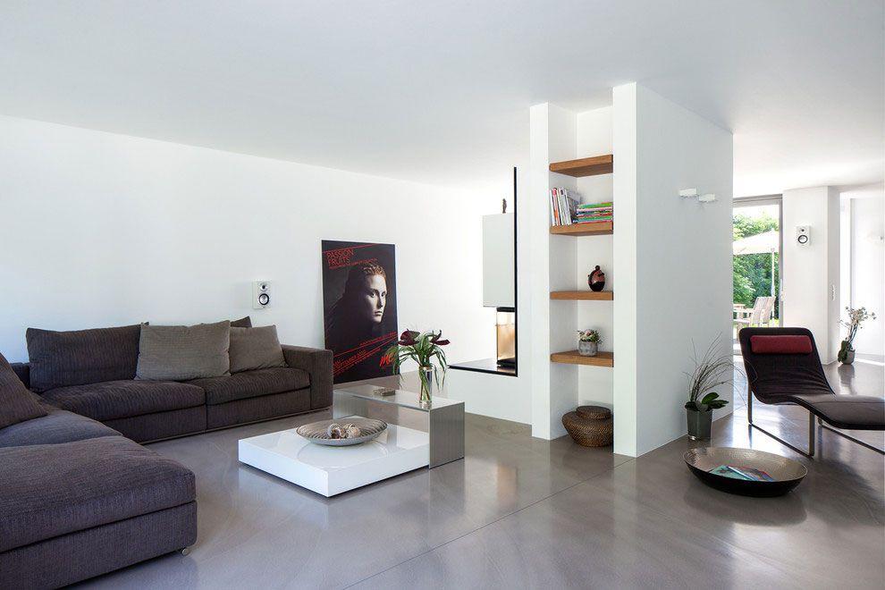 House-in-Meerbusch-08