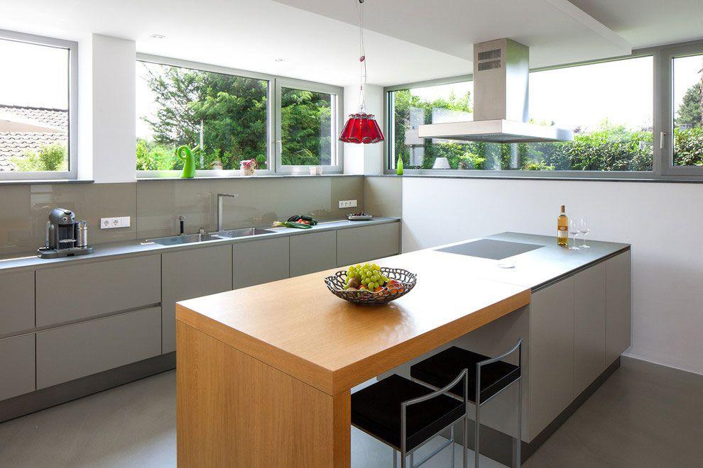 House-in-Meerbusch-10