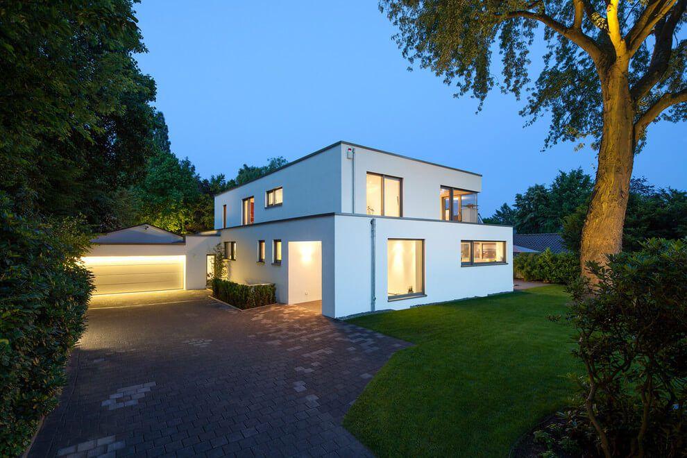 House-in-Meerbusch-22