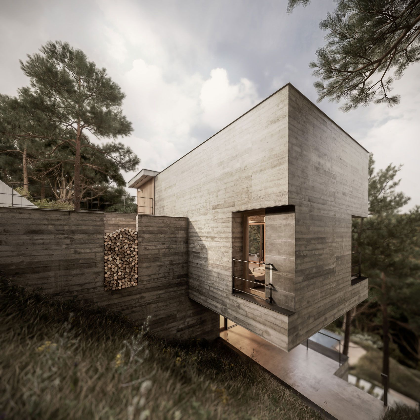 House-in-Nature-02
