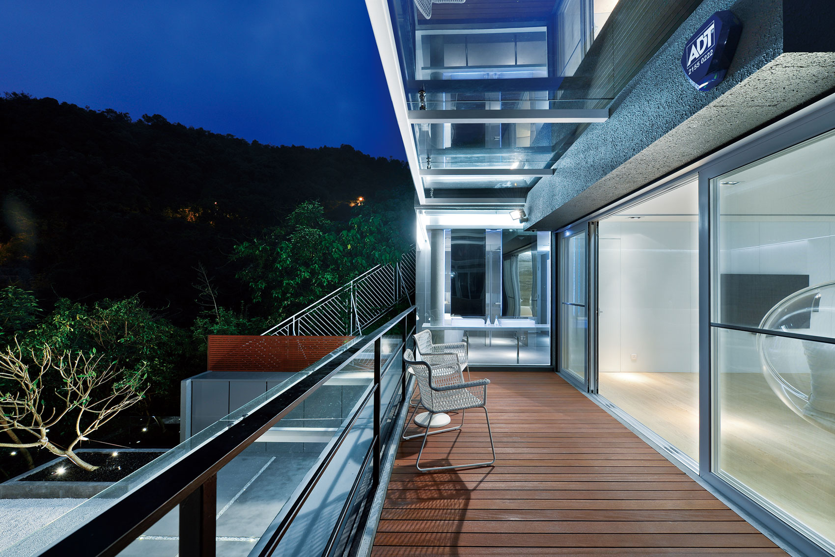 House-in-Shatin-15