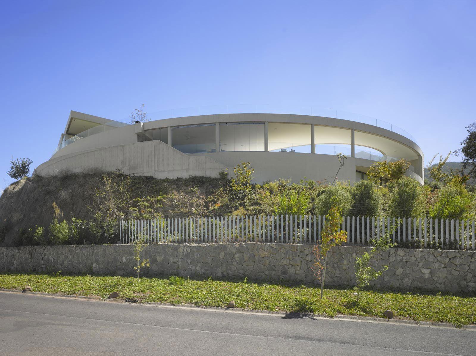 House-in-Vitacura-07