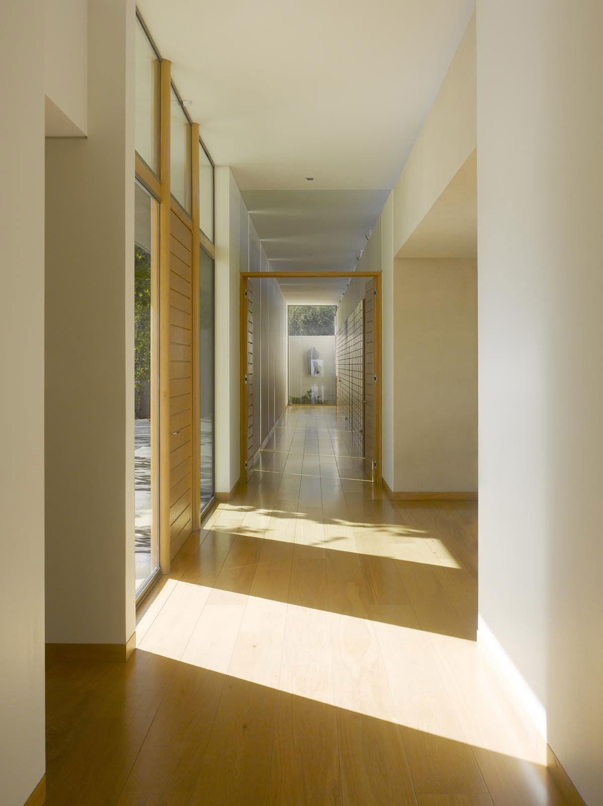 House-in-Vitacura-11
