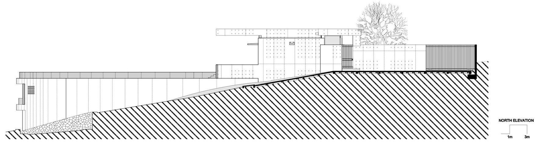 House-in-Vitacura-17