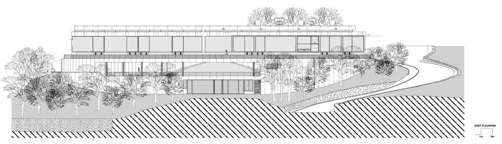 House-in-Vitacura-18