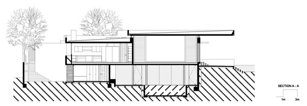 House-in-Vitacura-19