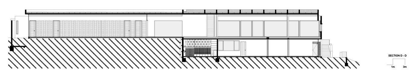 House-in-Vitacura-20
