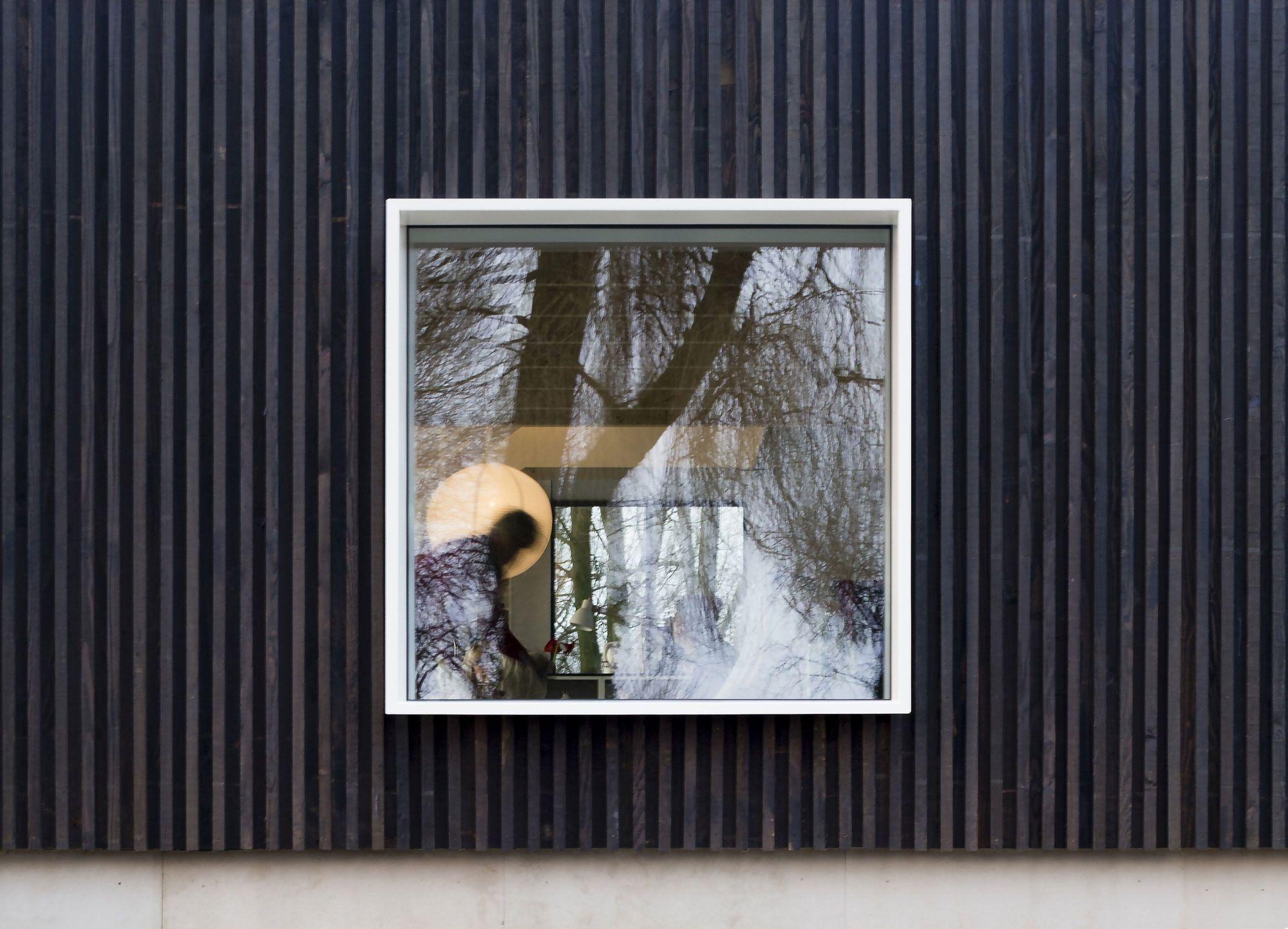 Huize-Looveld-05