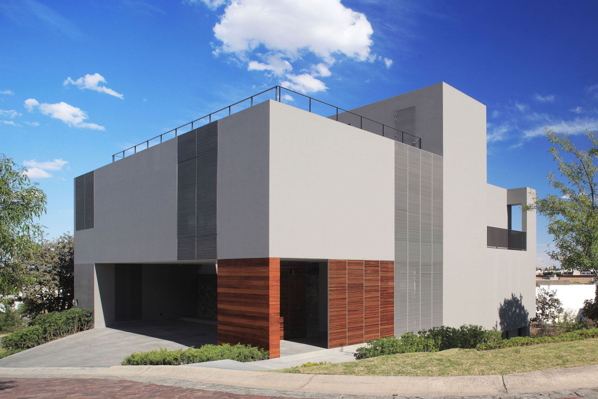 IC-House-02
