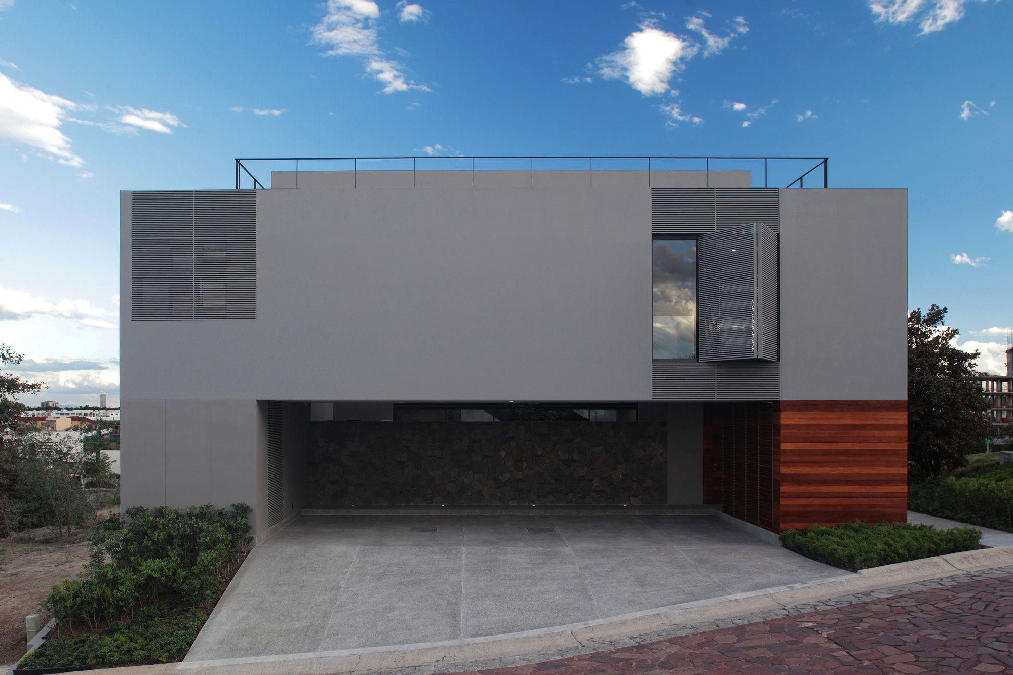 IC-House-05