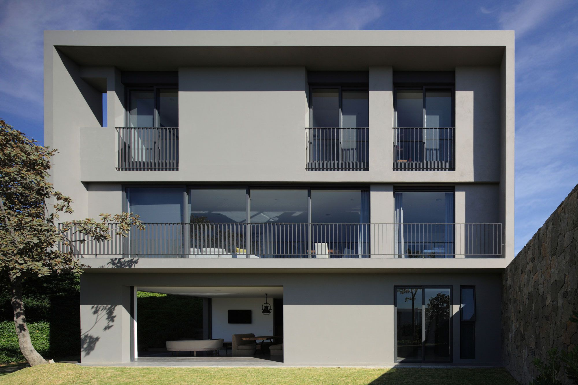 IC-House-08