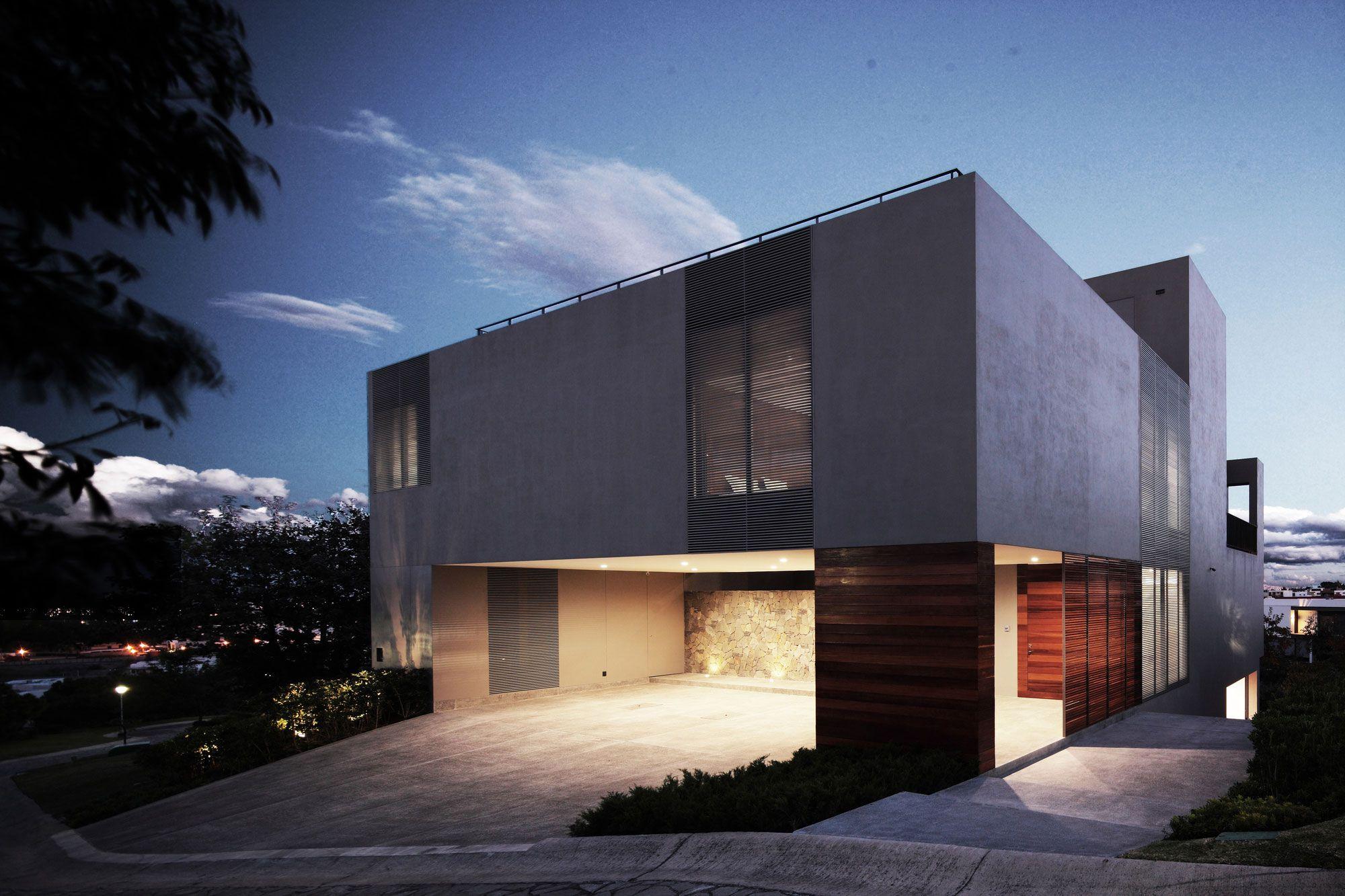 IC-House-18
