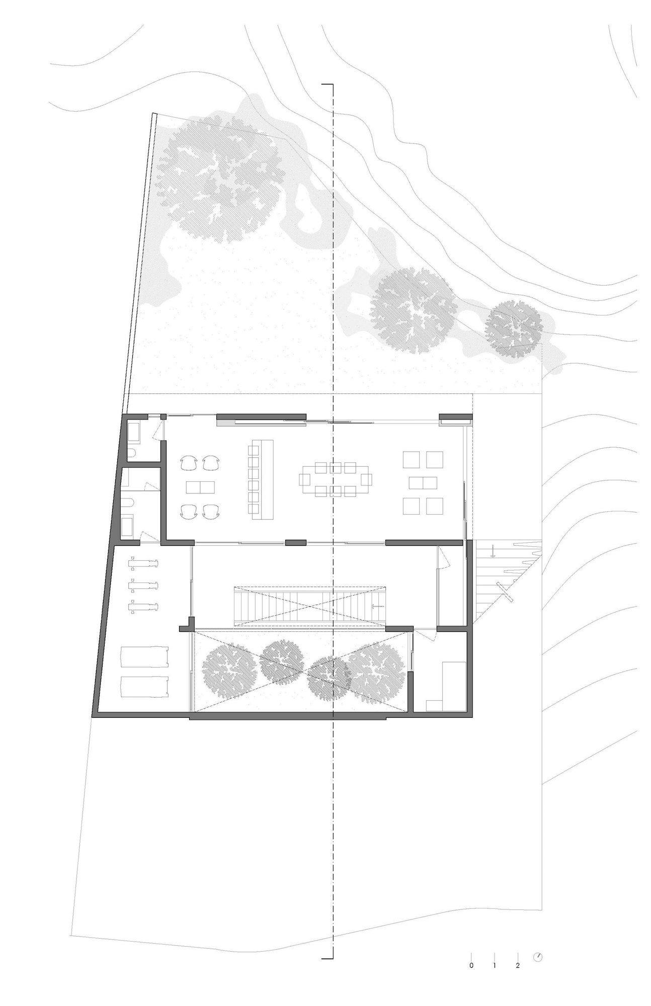 IC-House-21