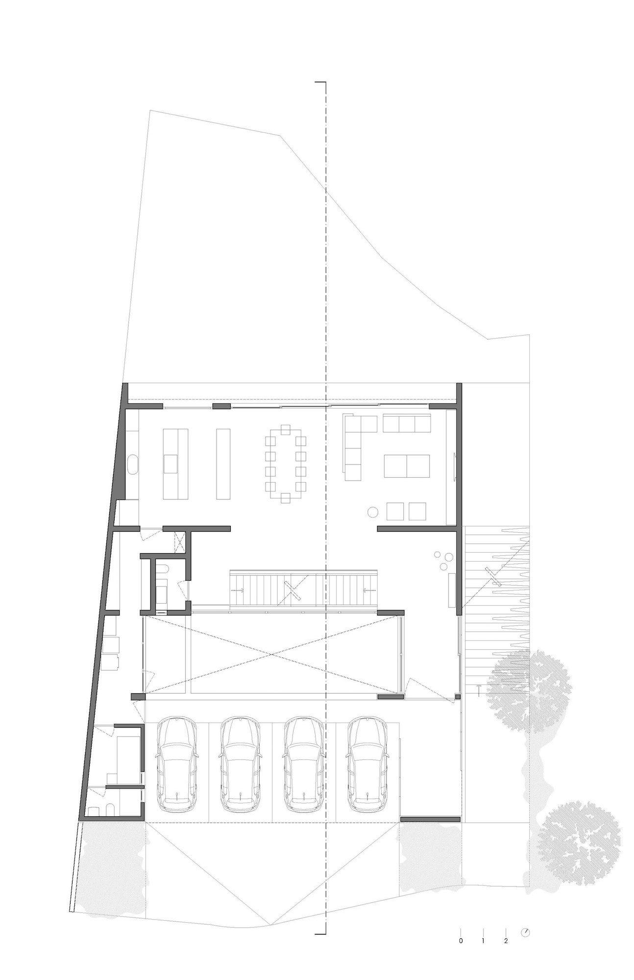 IC-House-22