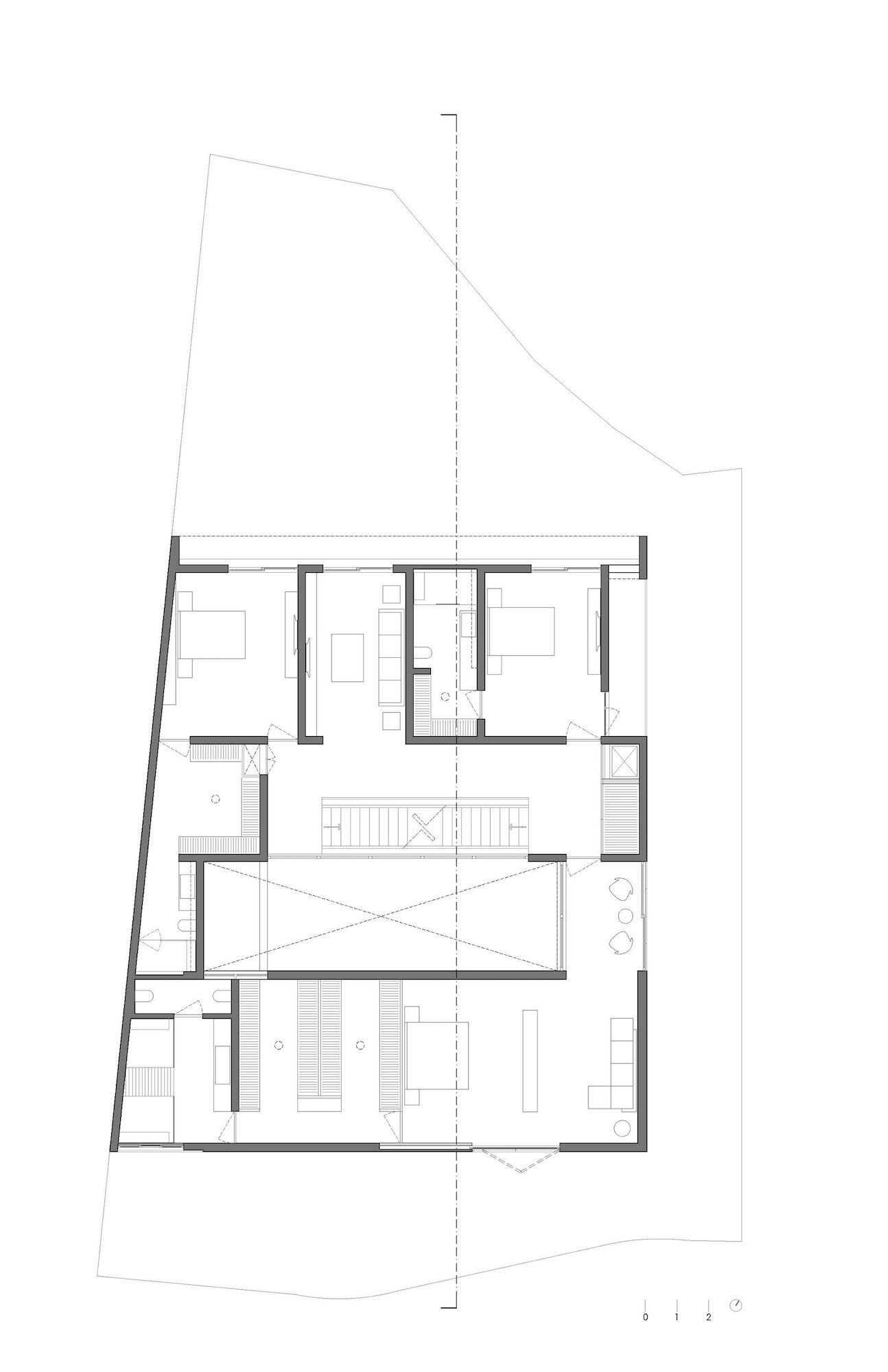 IC-House-23