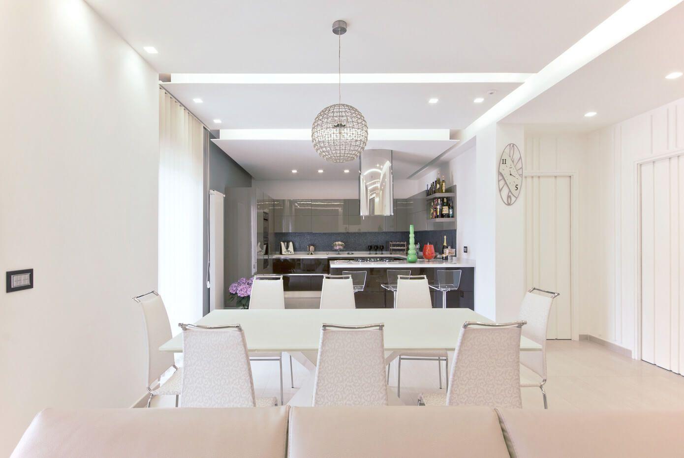 Interior-I--by-b2c-architects-01
