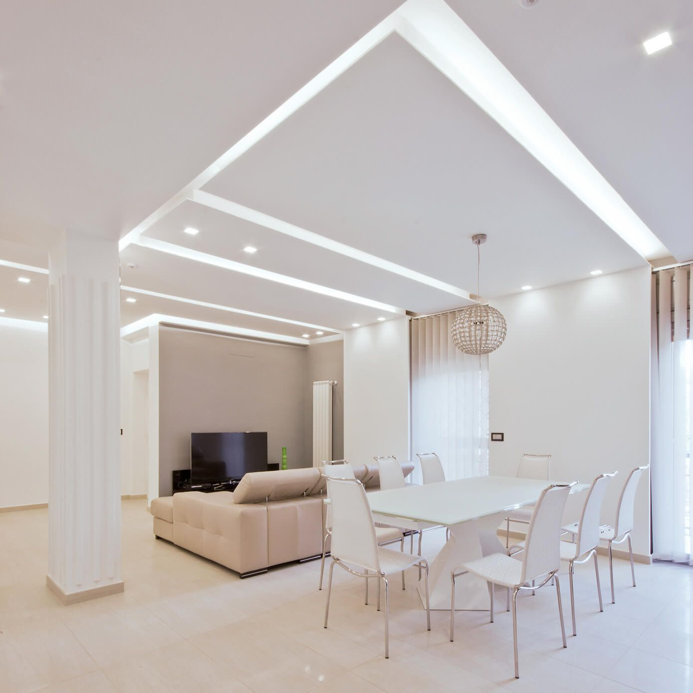Interior-I--by-b2c-architects-03