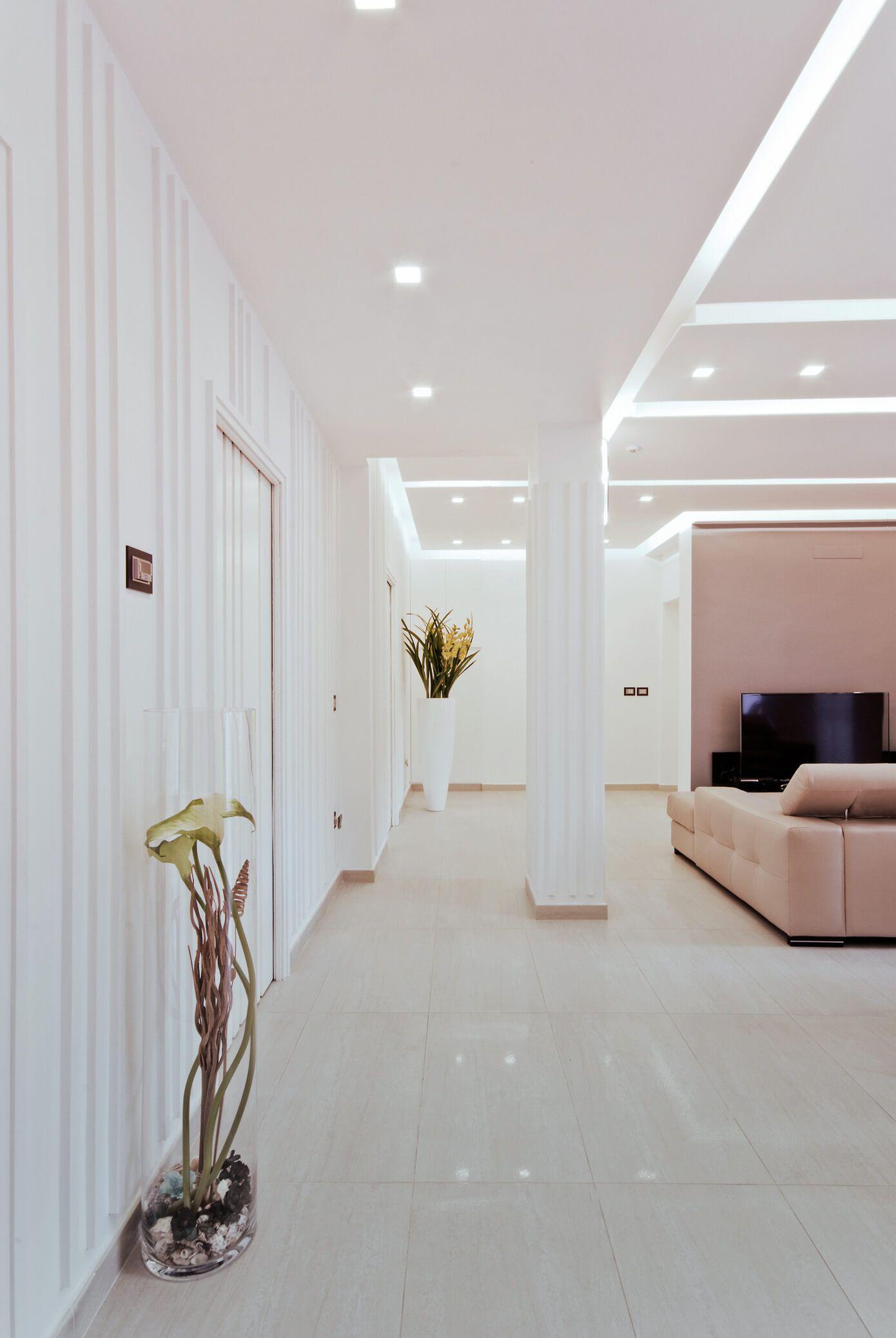 Interior-I--by-b2c-architects-04