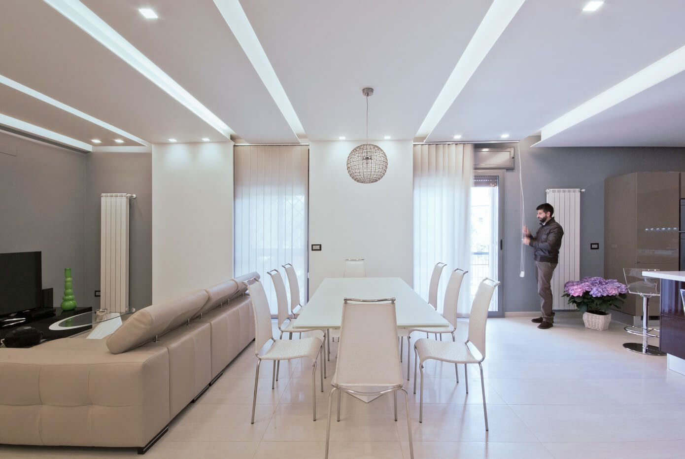 Interior-I--by-b2c-architects-05