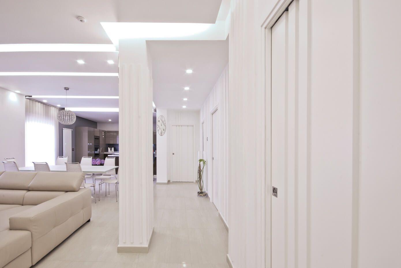 Interior-I--by-b2c-architects-06