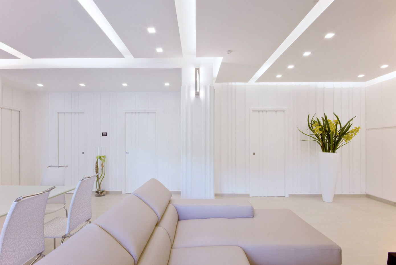 Interior-I--by-b2c-architects-07