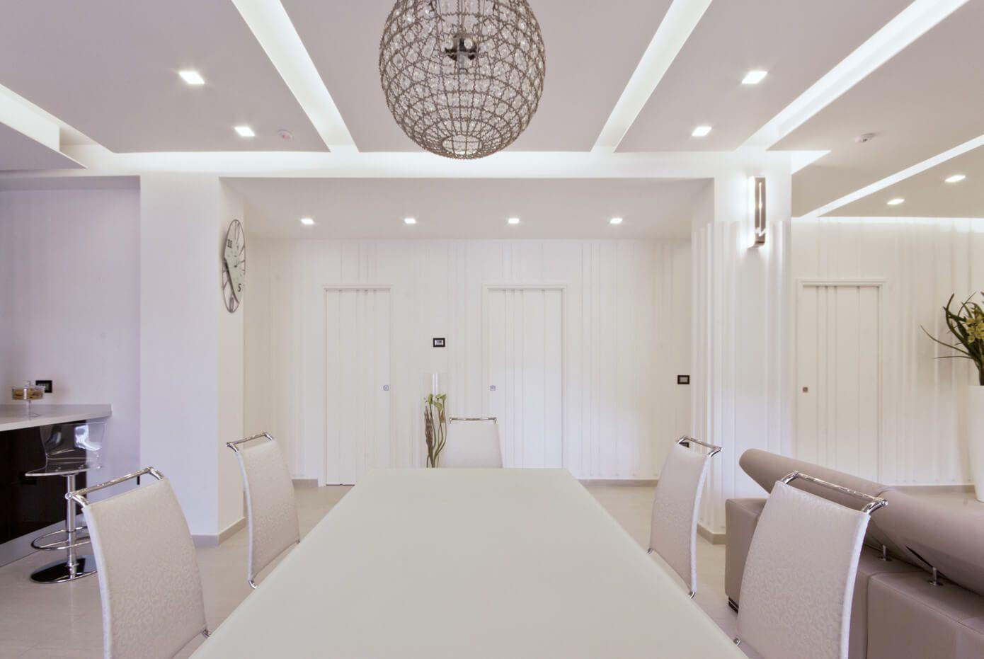 Interior-I--by-b2c-architects-08
