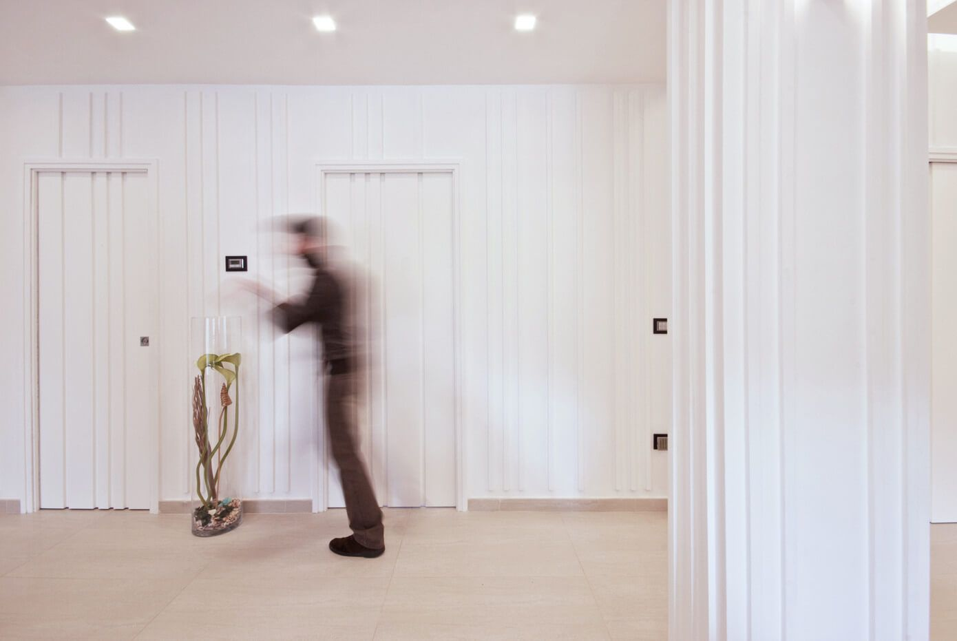 Interior-I--by-b2c-architects-09