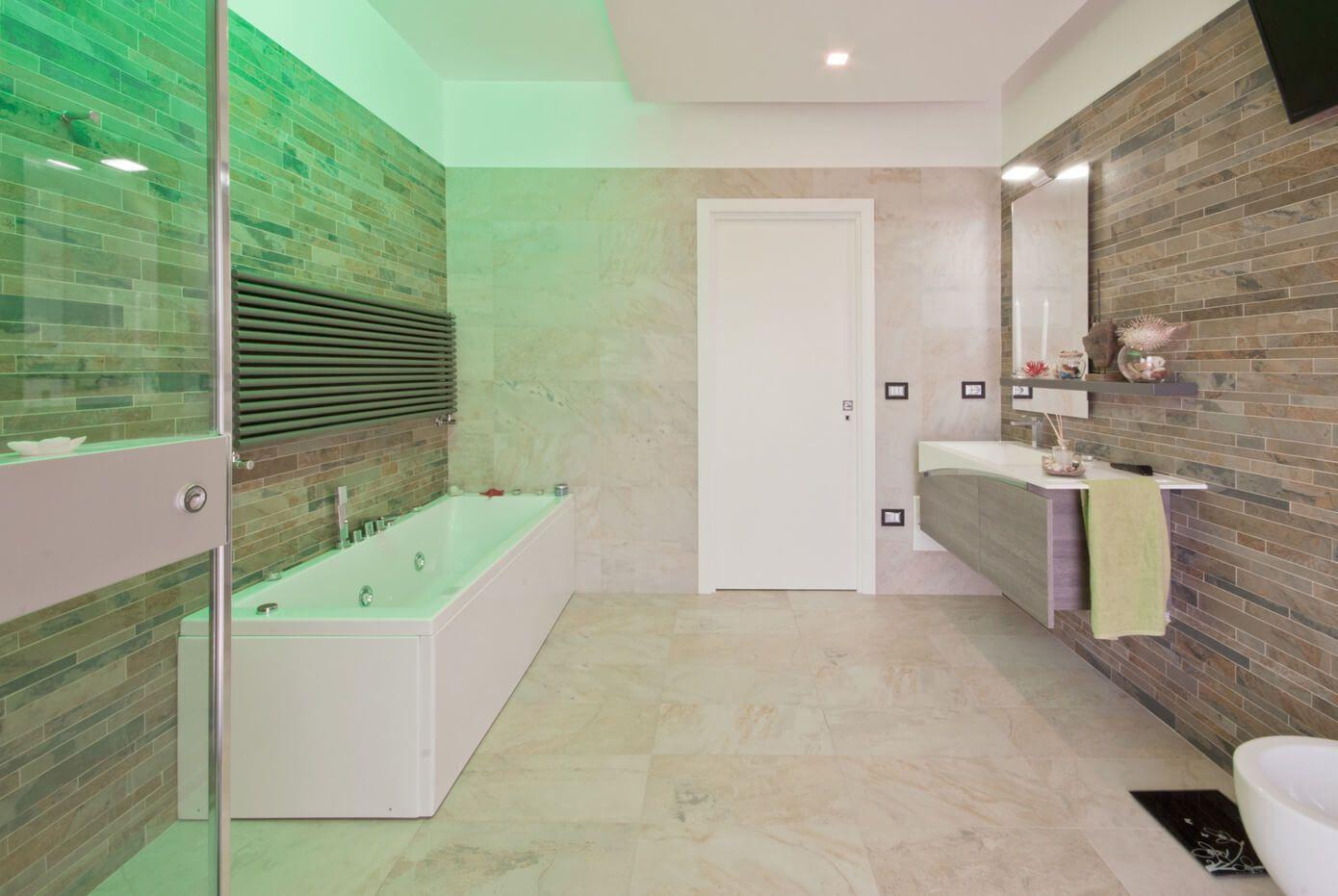 Interior-I--by-b2c-architects-10